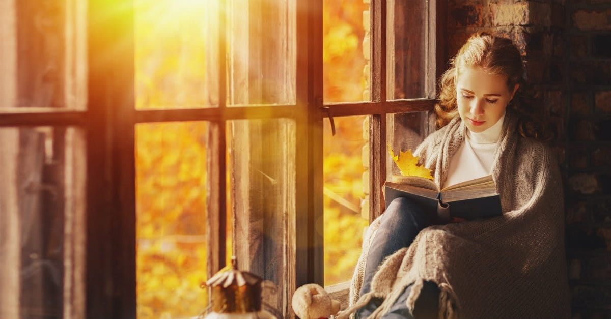 5 Bible Passages That Will Soothe An Overwhelmed Womans Heart