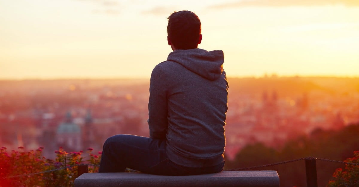 Why You Need to Stop Making God Your First Priority