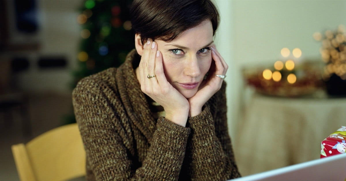 7 Ways the Enemy is Trying to Sabotage Your Christmas