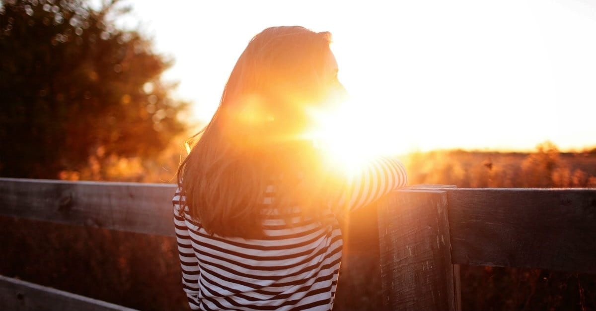 10 Ways Disappointment Can Strengthen Your Faith