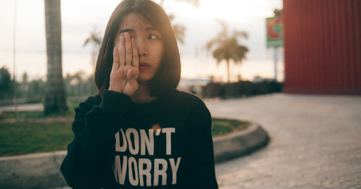 10 Ways Worry is Robbing You of an Abundant Life in Jesus