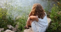 15 Surprising Ways to Find Relief from Anxiety