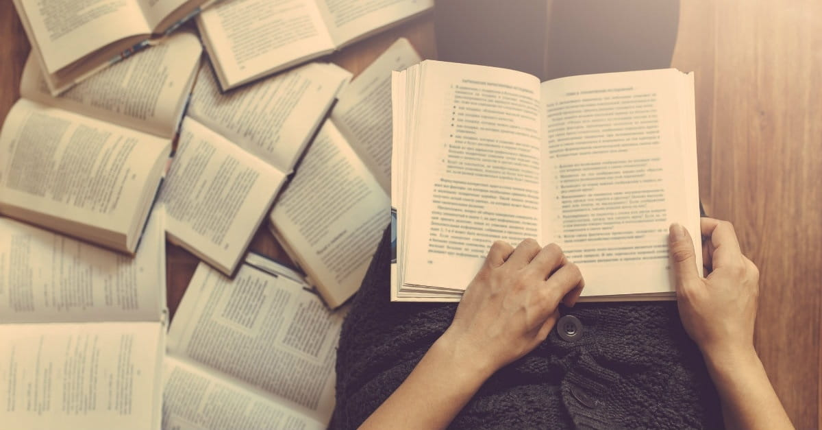 10 Controversial Christian Books You Should Read Anyway