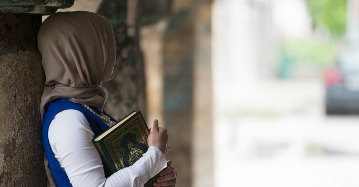 5 Things Christians Need to Know about Islam