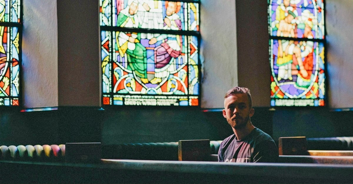3 Solid Reasons to Leave Your Church
