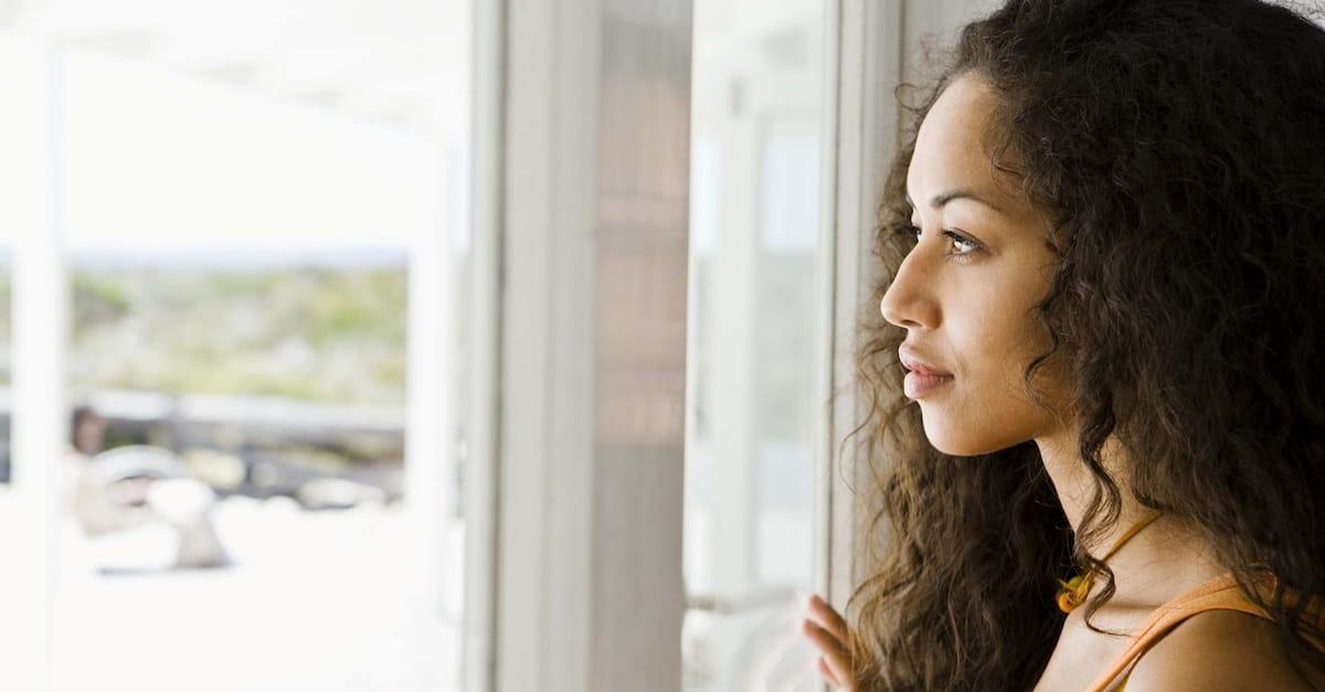 A Prayer of Hope for the Adoptive Mom