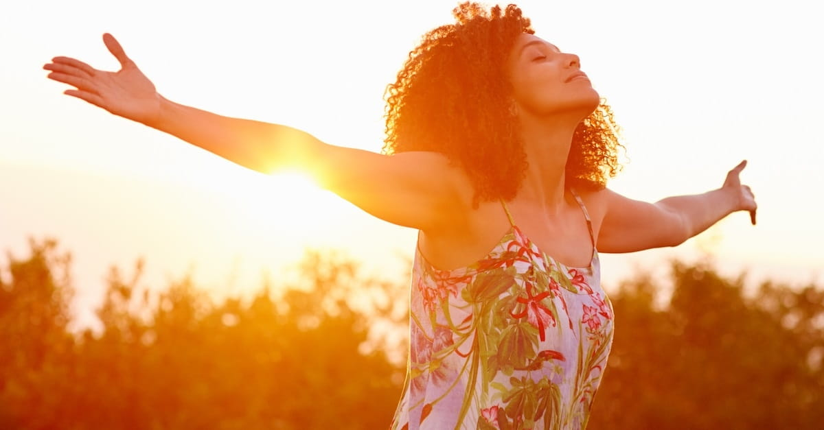 3 Ways to Cultivate Authenticity and Let Your Real Self Shine