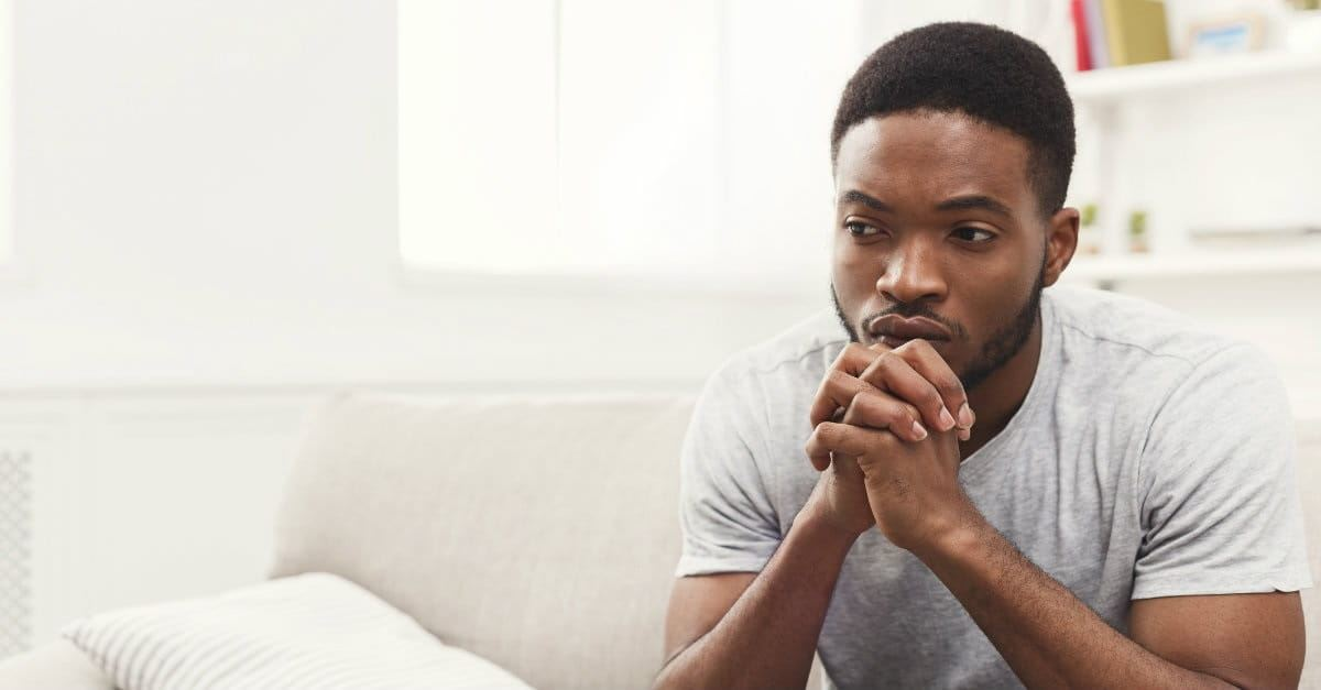 How to Pray When it Feels Like God Isn't Listening