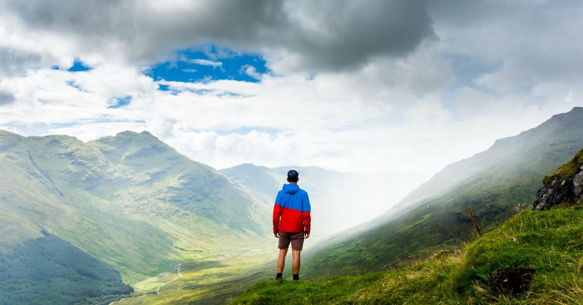 Avoid These 6 Sneaky Pitfalls on Your Spiritual Formation Path