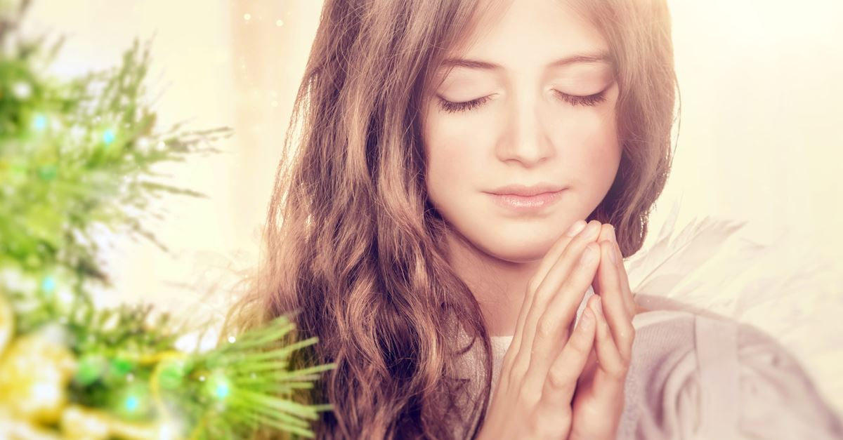 5 Short Prayers for Safe Travels This Season