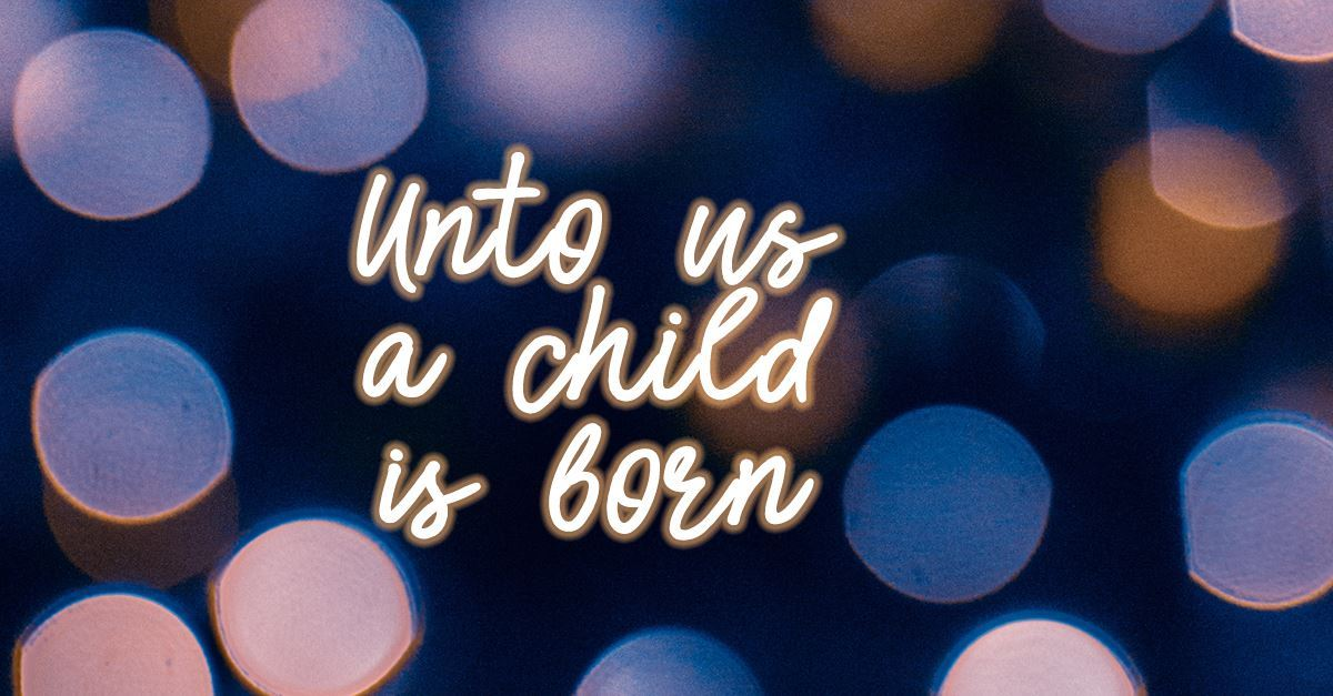 Christmas Devotional 2020 Crosswalk Christmas and Advent 2020 Devotionals   Inspiration for the Holidays