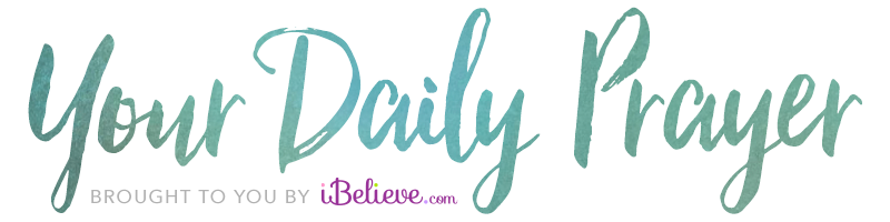 Verse of the Day - Daily Bible Scripture