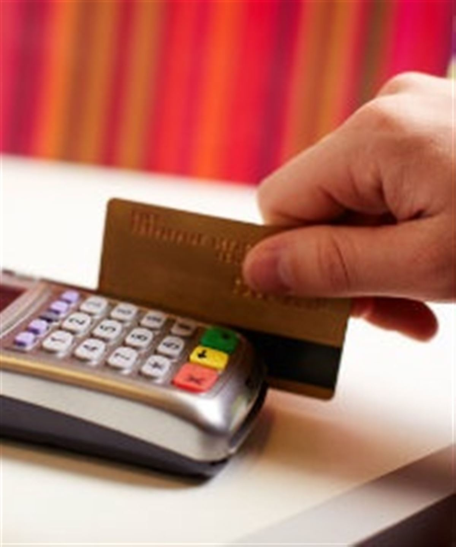 does cash app take credit cards