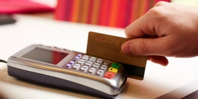 College Kids and Credit Cards: A Deadly Duo
