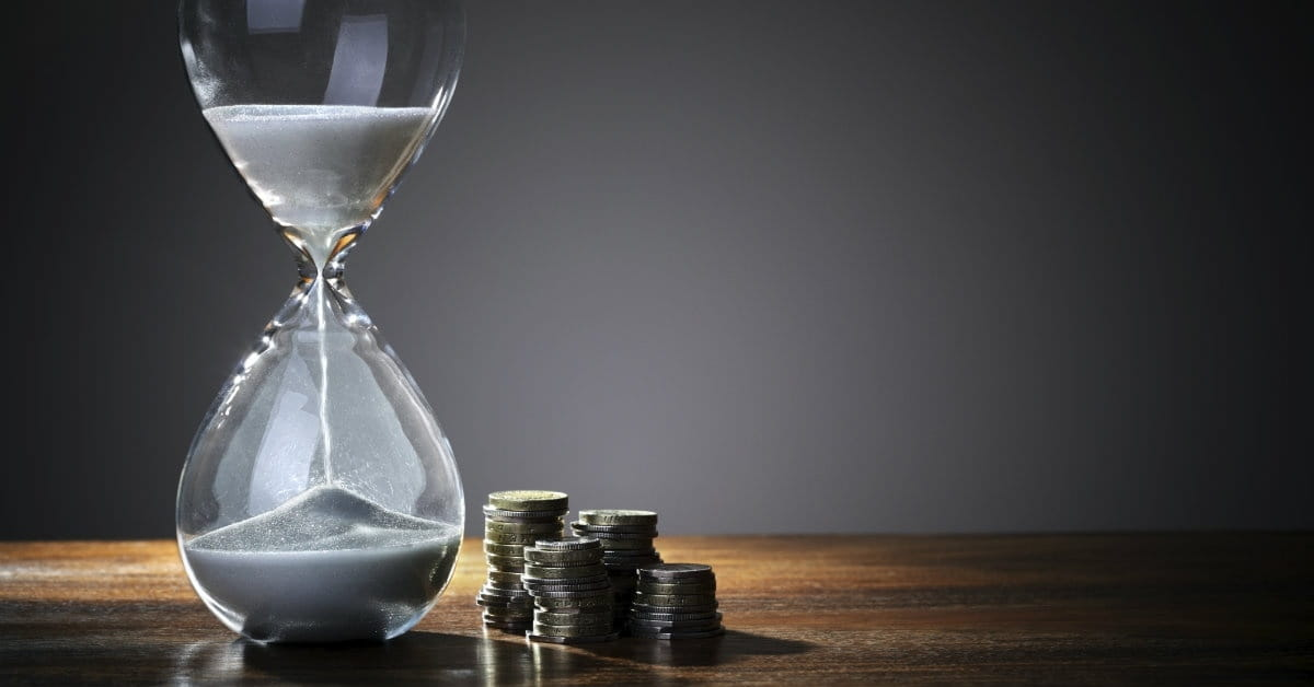 5 Steps to Learn Patience and Save Money