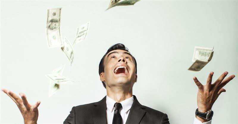 Does the Prosperity Gospel Seek God or Money?