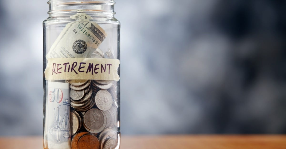 3 Strategies for Retirees to Maximize Cashflow