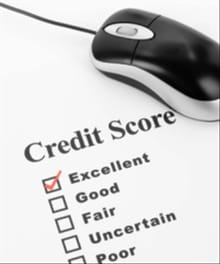 How to Build and Maintain a Strong Credit Score
