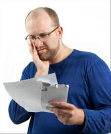 Debit Overdraft Fees Clobbering Unsuspecting Consumers Again!