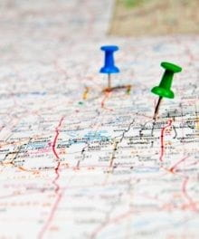 Navigating the Road to Financial Success