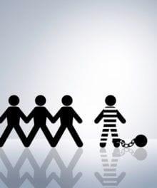 Debt: Self-Imposed Slavery