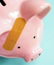The Money-Saving Advantages of a Health Savings Account