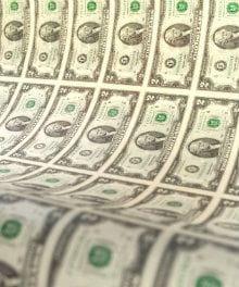 Finance Q&A: Will the Economy Ever Improve?