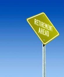 How Well Will Your Retirement Expectations Match Reality?