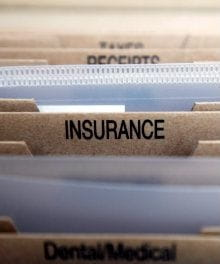 Time to Review Your Insurance Policy