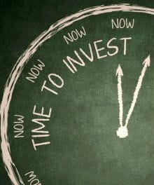 Are Your Investing Decisions Irrational?