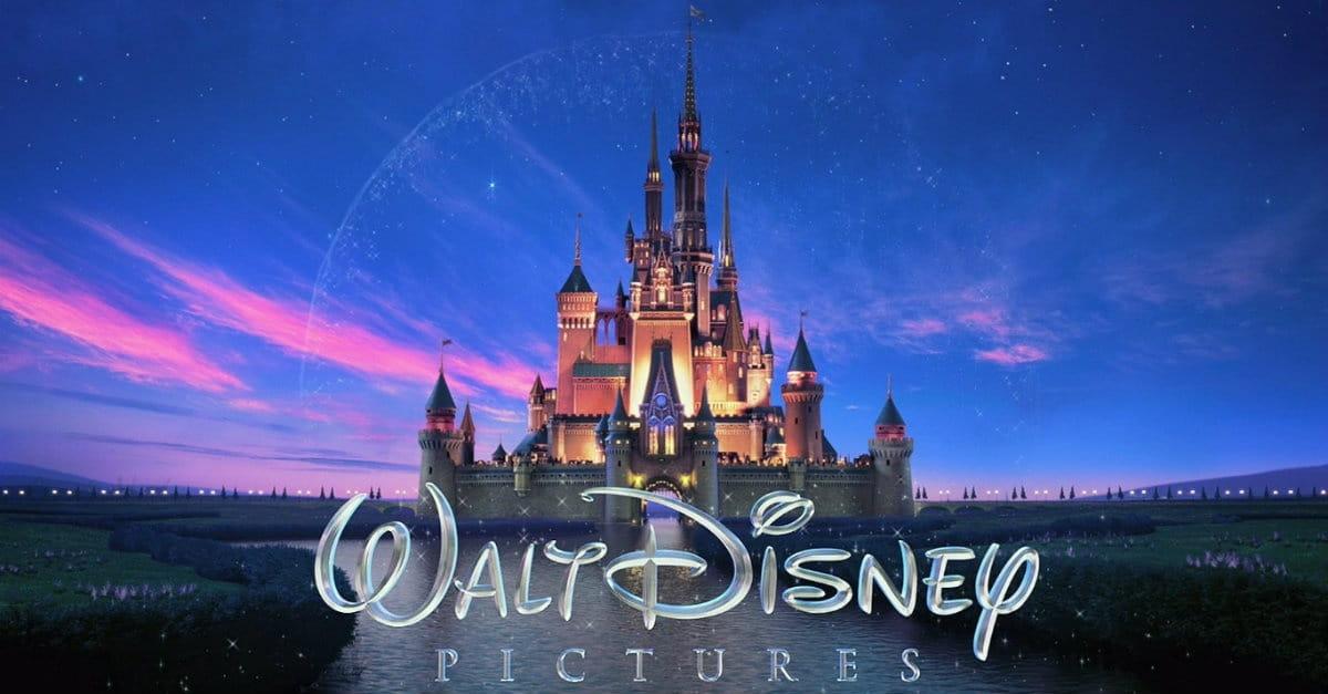 10 Upcoming Disney Movies Sure to Make You Nostalgic