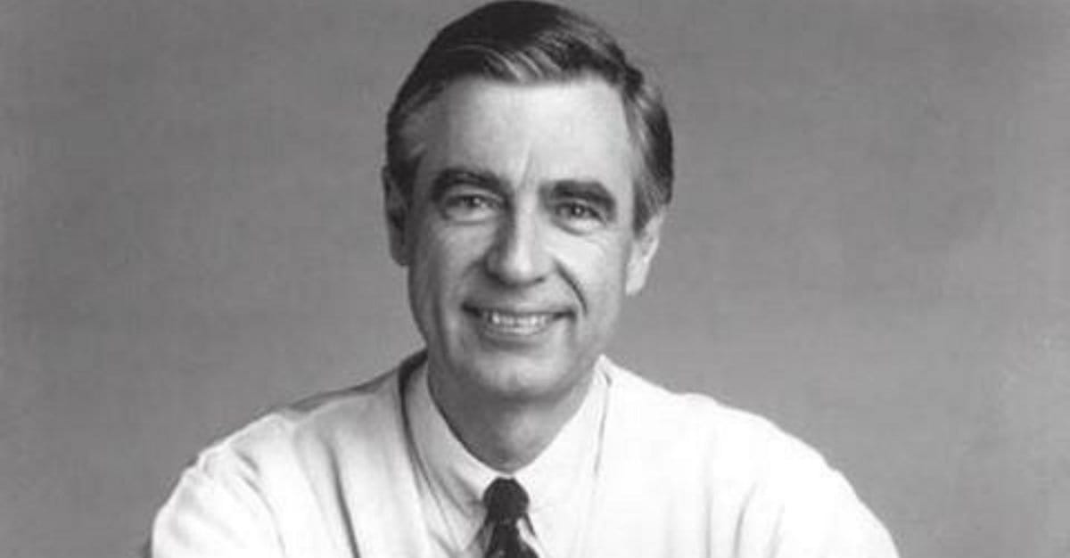 7 Things We Can Learn about Mister Rogers in 'Won't You Be My Neighbor?'