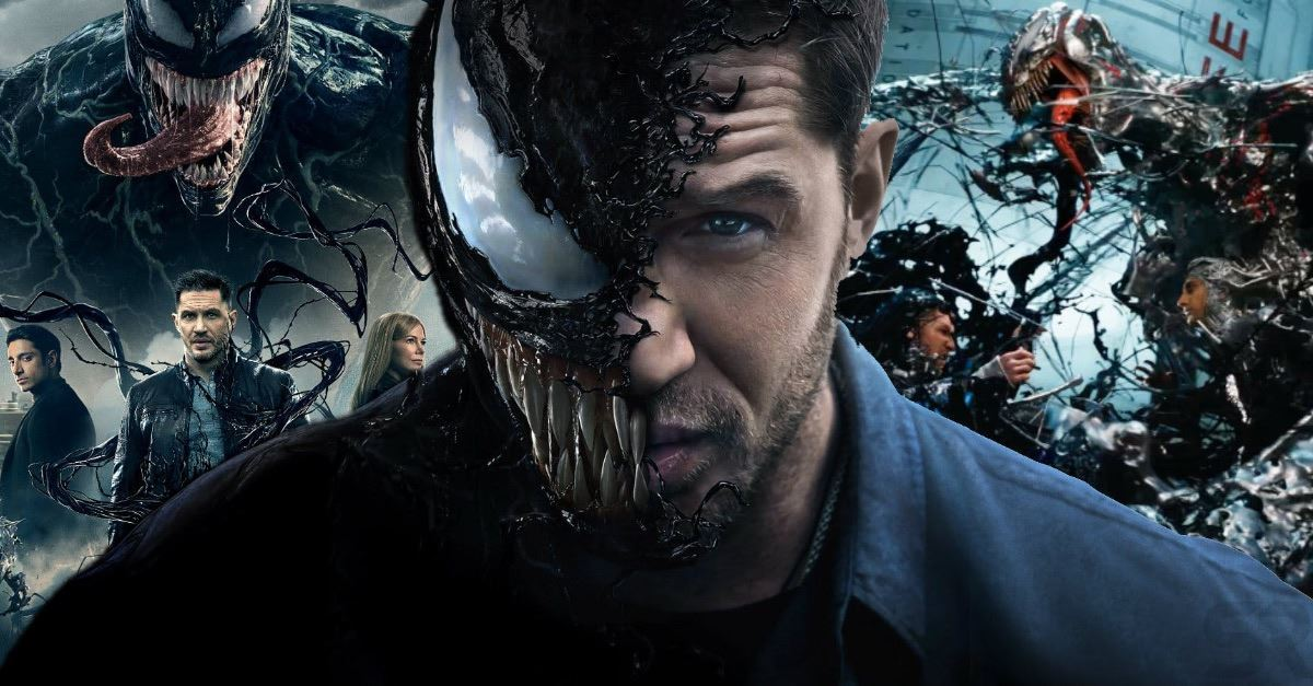 5 Things Parents Should Know about <em>Venom</em>