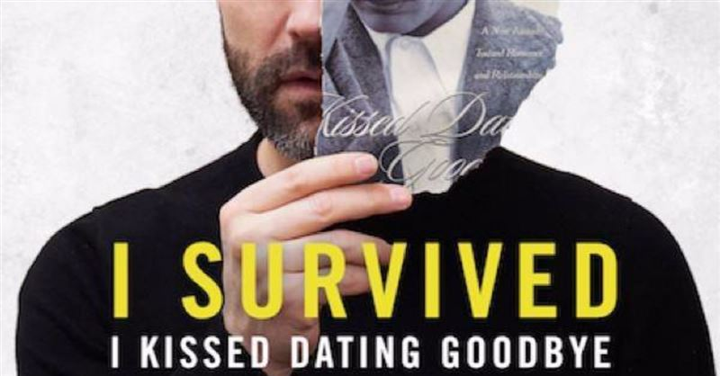 3 Things Joshua Harris Regrets about <em>I Kissed Dating Goodbye</em>