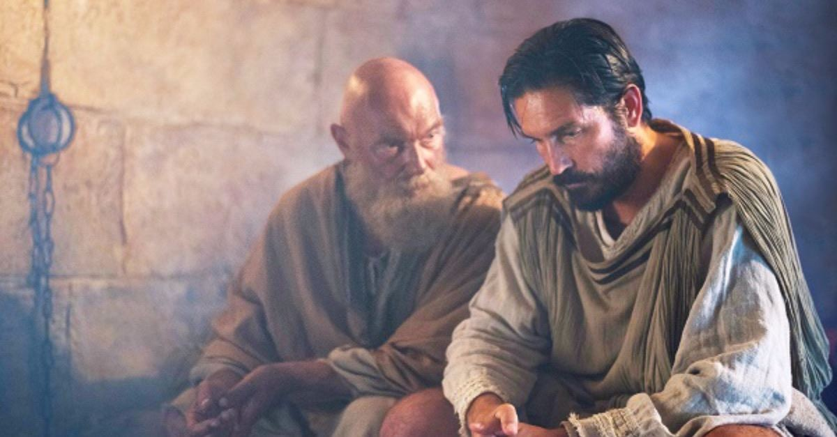 christian movies free apps