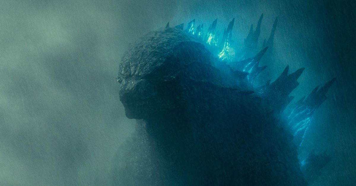 7 Things to Know about <em>Godzilla: King of the Monsters</em>