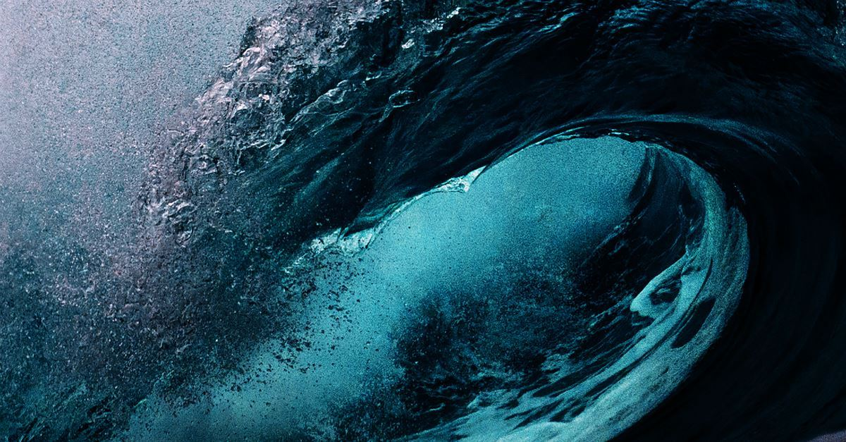 How to Withstand the Storms of Your Life
