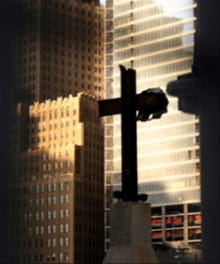 9/11 Without God