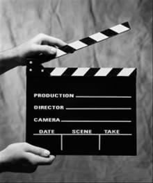 Christian Students Launch Film-Making Careers