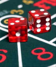 Gambling on football tips