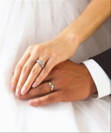 Recovering the Lost Meaning of Marriage