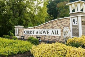 Bryan College, best Christian colleges and universities