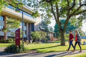 Calvin College, best Christian colleges and universities
