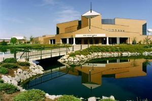 Cedarville University, best Christian colleges and universities