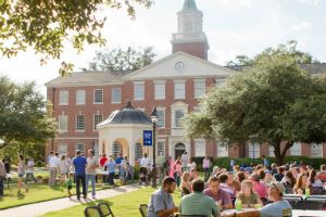 College at Southeastern, best Christian colleges and universities