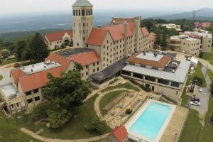 Covenant College, best Christian colleges and universities