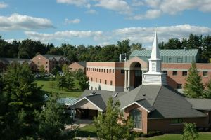 Kuyper College, best Christian colleges and universities