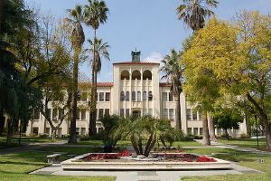Providence Christian College, best California Christian colleges and universities