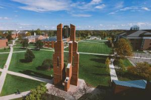 Taylor University, best Christian colleges and universities
