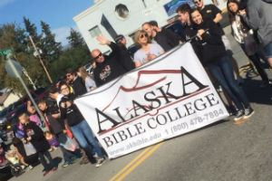 Alaska Bible College, best Christian colleges and universities